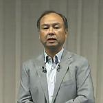 SoftBank iPhone5「テザリングやりましょう。」きたよ