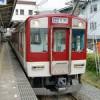 京都南部のiPhone(ソフトバンク) LTE電波状況 鉄道編
