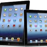 iPad miniを買わないための理由付け