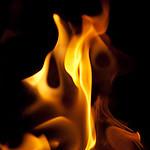火災でパソコンのデータを失う前にすべきこと
