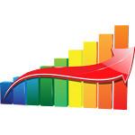 ブログのアクセス数増減から読まれる記事の傾向を探る
