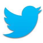 Twitterサイバー攻撃によりパスワード変更の勧め