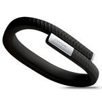 24時間ライフログを記録出来るリストバンド「Jawbone UP」を買うべきか買わぬべきか