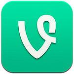 6秒の短い動画がアップできる『Vine』が楽で便利だ