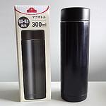 498円の水筒を買ったけど安くても大丈夫だったよ