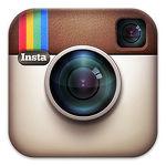 [追記]Instagramが動画に対応したのでブログに貼り付けられるか試してみたぞ