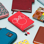 「ほぼ日手帳2014」のカバーラインナップが発表された!さあ、どれにする?