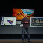 新しいiPadの名は「iPad Air」だ!そして「iPad mini」はRetinaになったぞ