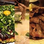 私が選んだ京都でオススメの美味しいお食事処ベスト5をご紹介しよう
