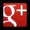このブログのGoogle+ページ実はあるんです!だれも知らずフォローされてないページがw