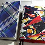 2013→2014 手帳の引継式!「ほぼ日手帳」WEEKSからオリジナルへ復帰するぞ