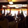 ついに東京開催の「Dpub9」に参加することが出来たぞ!こんな楽しいイベント最高だ! #dpub9