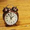 [日刊きまでん Vol.2]ブログを書いてると寝るのが遅くなる!記事を書く時間を見直す時が来たぁぁぁ〜