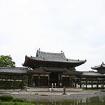 [日刊きまでん Vol.3]平等院鳳凰堂の鳳凰(ほうおう)が金ピカになって帰ってきたぞ!