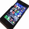 「iPhone5」の一部でスリープボタンが機能しなくなるだと! [日刊きまでん Vol.59]
