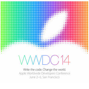 WWDC 2014で発表された「iCloud Drive」が期待大だぞ! [日刊きまでん Vol.95]