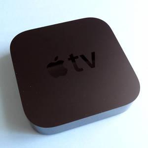 今更だが「Apple TV」を買ってみた!YouTubeがテレビで見られるのはいいね〜
