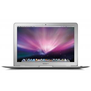 次に購入するMacはどれにする?MacBook Air 12 Retinaか?! [日刊きまでん Vol.94]