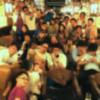 アジアンテイストのお店でiPhoneL♡VE部のオフ会だ!札幌で開催されているDpubとも中継したぞ