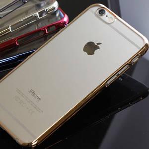 自分が欲しい「iPhone 6&Plus」のケースをリストアップ!大きくなって落としそうだから必要だよ