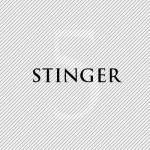 ブログテーマを「STINGER5」にバージョンアップ!シンプルになってスッキリした印象だ
