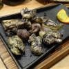 【食】京都三条大橋にある「塚田農場」でコース料理を食す!名物じとっこ焼がマジ最高!