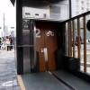 京都駅南口に初の機械式地下駐輪場が完成!従来の駐輪場は縮小され地上がスッキリするぞ