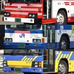 京都京阪・JR・近鉄の各バスが交通系ICカードに対応する!これでより便利になり小銭の煩わしさから開放されるぞ