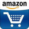 Amazonの購入履歴をCSVで出力してみる!ついでにいくら使ったか見える化でビックリだぞ