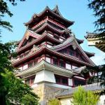 「幻の伏見城」の石垣とお堀が発見される!415年前に豊臣秀吉や徳川家康がここに居たのだよ