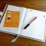 意味もなく忙しい!「やらないこと」を考えたら手帳に書くことを止めるべきとの結論がでたよ