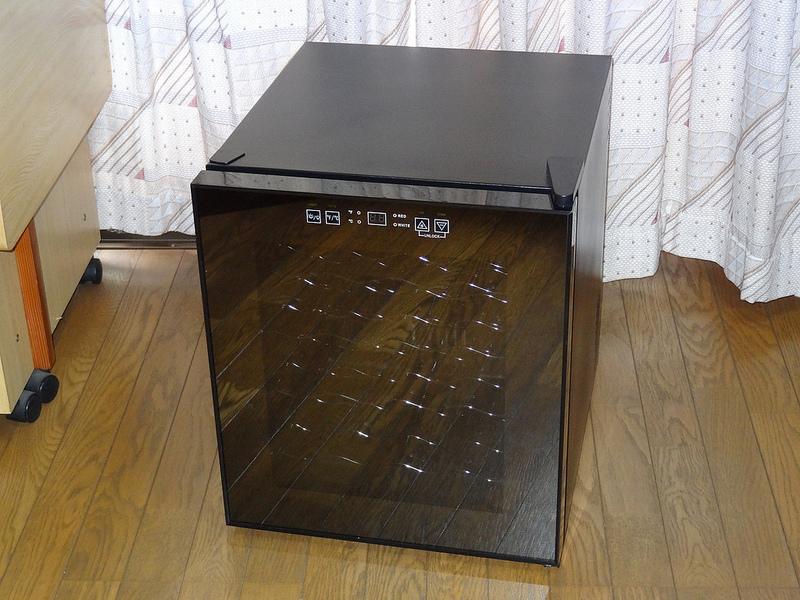 DSC04003