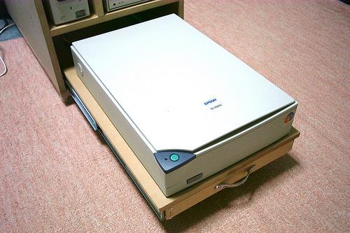 DSCF0991