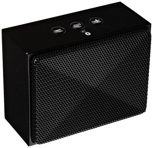 2 Bluetooth Speaker