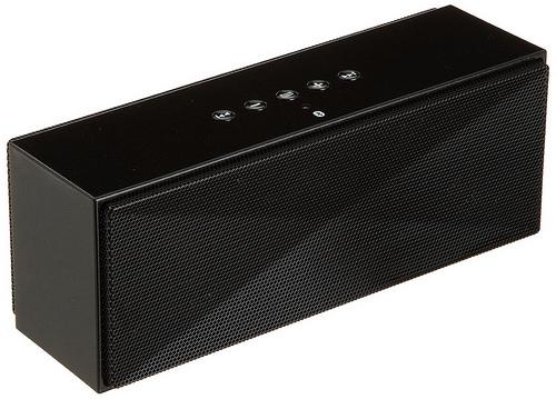 3 Bluetooth Speaker