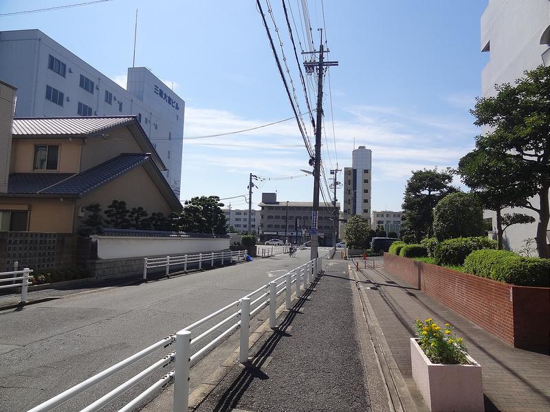 らーめん春友流 祝奈良移転(2015/09/28)