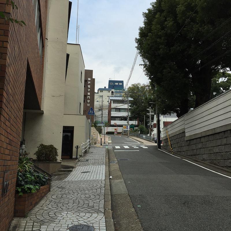 Dpub 12 in 神戸